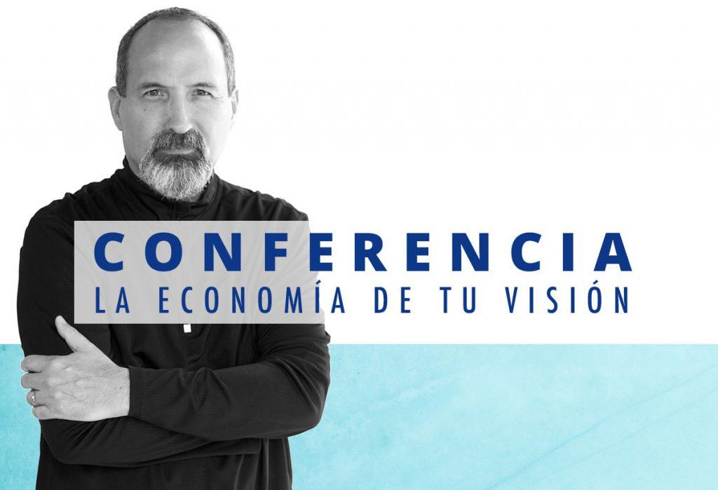 JA Perez Conferencia Tijuana