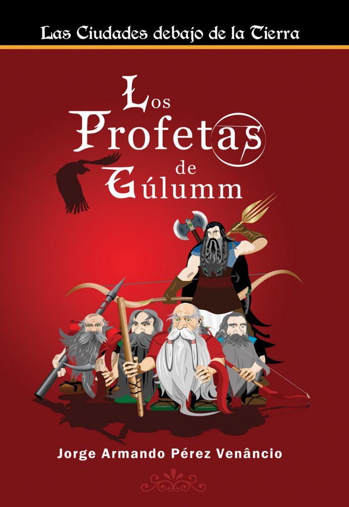 Los Profetas de Gúlumm