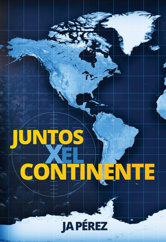 Juntos por el Continente