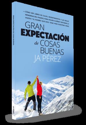 Gran Expectacion de Cosas Buenas