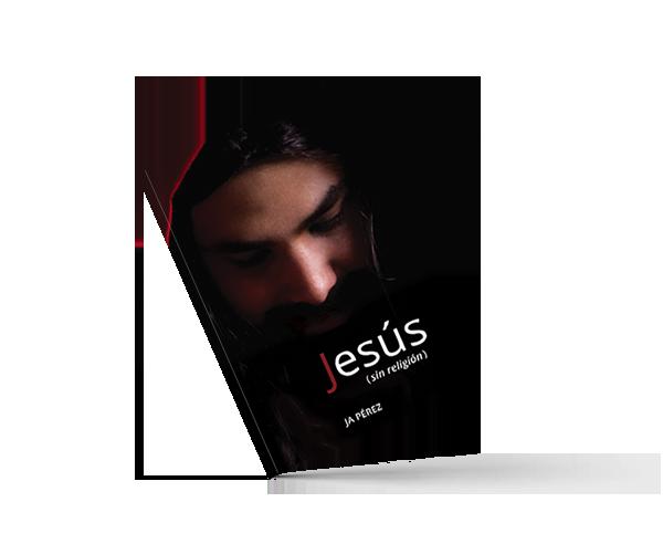 Jesus Sin Religion