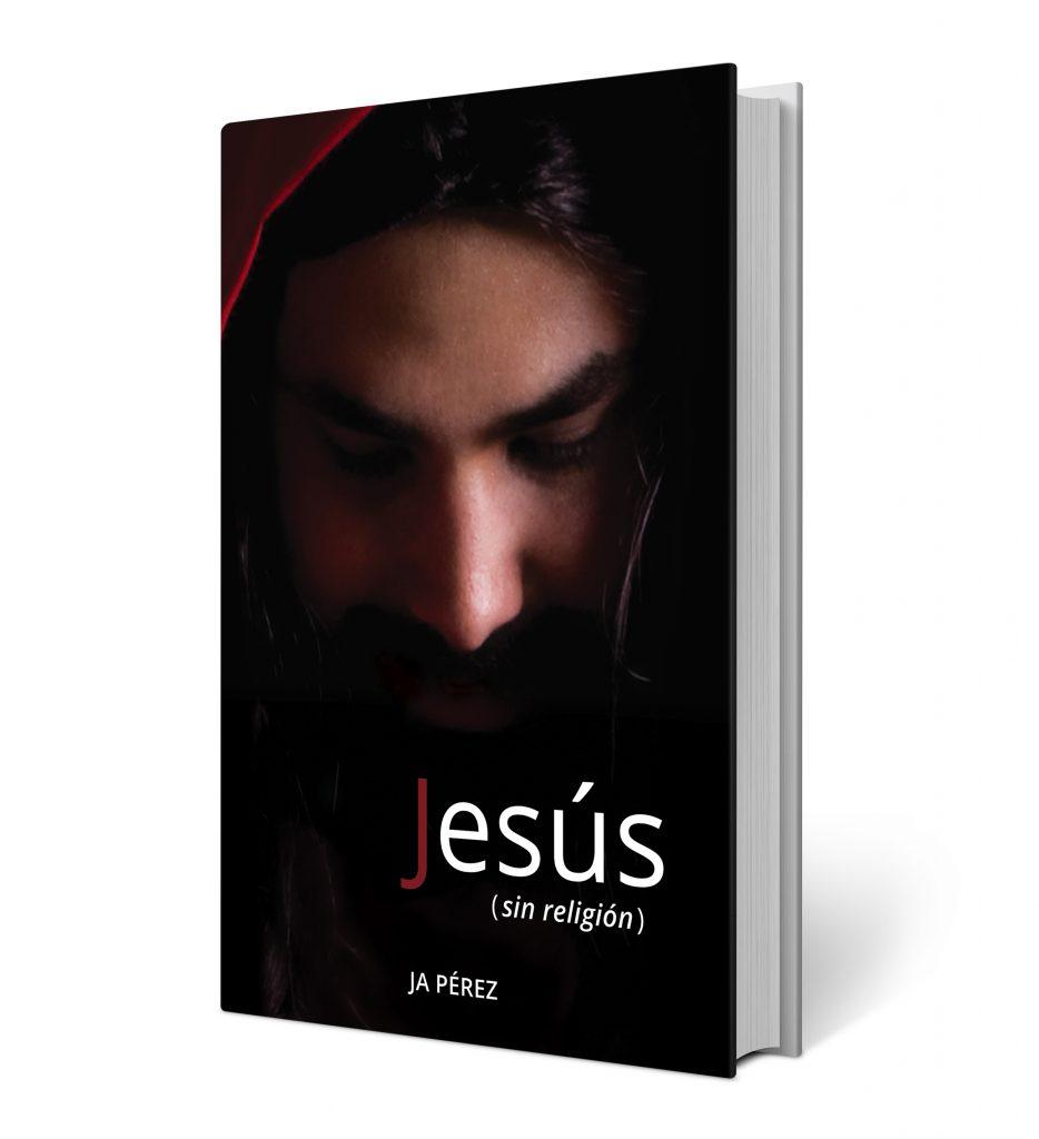 Jesús Sin Religión